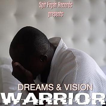 Dreams & Vision
