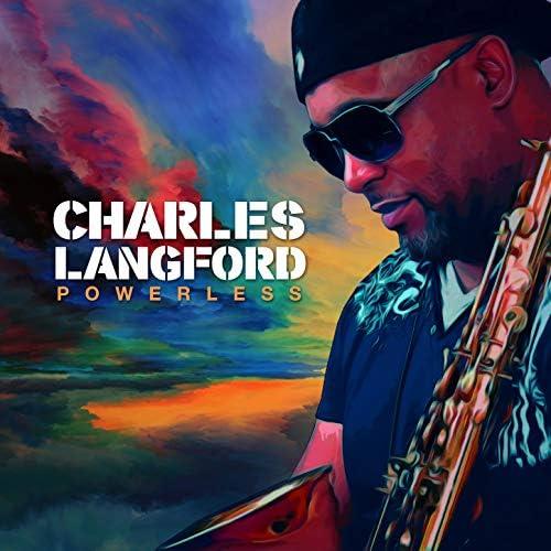 Charles Langford
