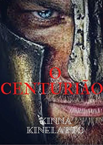 O Centurião