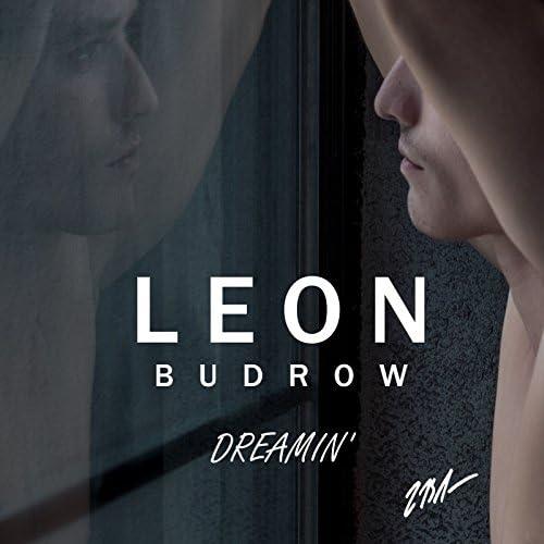 Leon Budrow