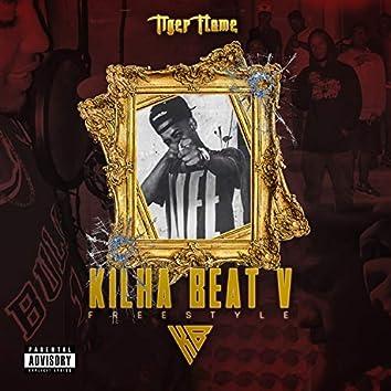 Kilha Beat V
