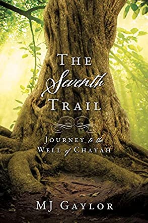 The Seventh Trail