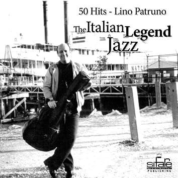 The Italian Jazz Legend (Top Jazz)