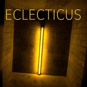 Eclecticus I