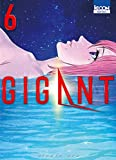 Gigant - Tome 6