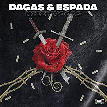 Dagas & Espada