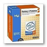 Intel Pentium 4 524 Prozessor