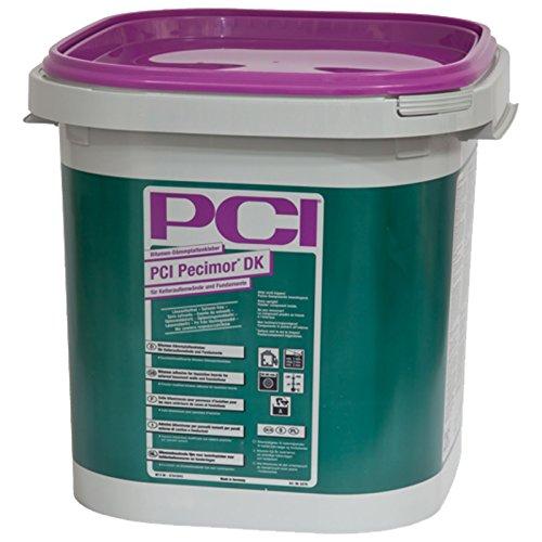 PCI Pecimor DK 28kg Bitumen-Dämmplattenkleber