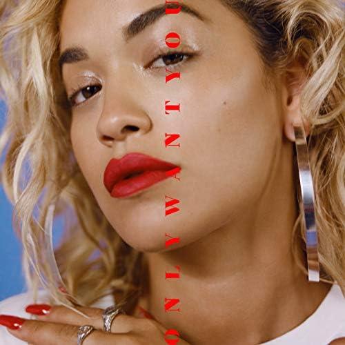 Rita Ora feat. 6LACK
