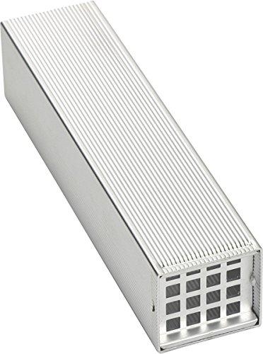 Neff Z7871X0 Geschirrspülerzubehör/silberglanzkassette