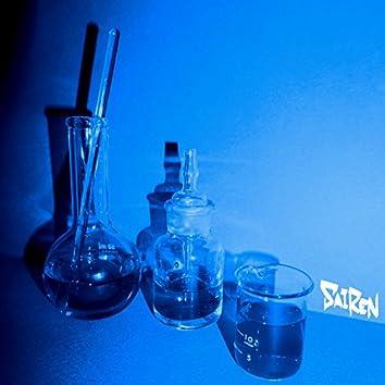 SAIREN