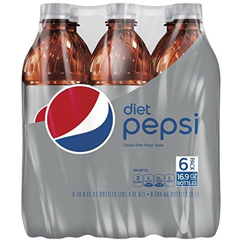 Top 17 diet pepsi merchandise for 2021