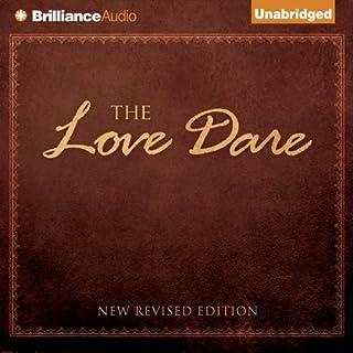 The Love Dare cover art