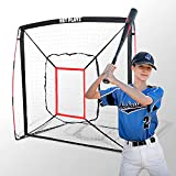 Practice Net For Baseball