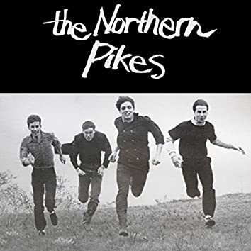 The Northern Pikes