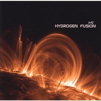 Hydrogen Fusion