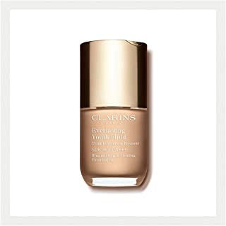 Clarins Make Up - Everlasting Youth Fluid SPF 15 (103 Ivoire)
