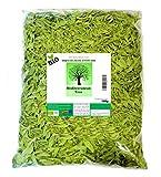 Stevia en Hojas – Edulcorante Natural - Vegana - Premium BIO 100%