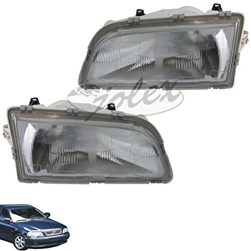 2 x Ampoules h7 ampoule xENON ampoule phares 55W neuf e4 12 v blanc