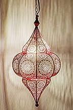 Amazon.es: lampara mesita noche - Cristal / Iluminación de ...