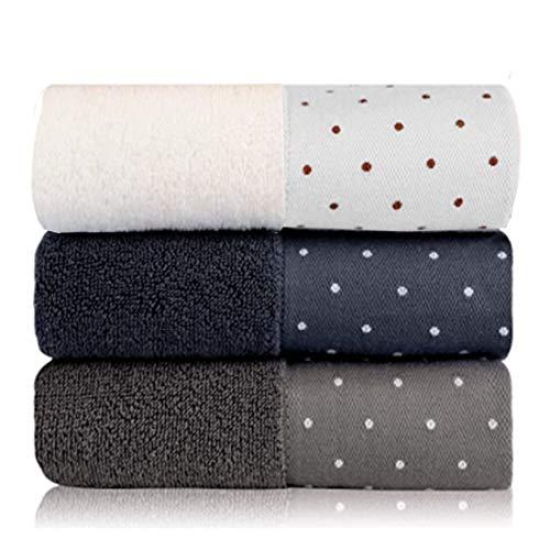 Opiniones y reviews de De toallas de mano de esta semana. 4