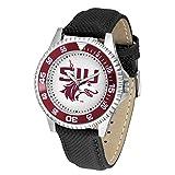 Southern Illinois Salukis競合他社のレディース腕時計