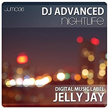 Nightlife - Single
