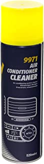 MANNOL 9971 Air Conditioner A/C cleaner GERMAN - 520 ml
