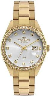 Relógio Masculino Technos Analógico 2115MOI/4K