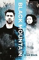Black Mountain (Modern Plays)
