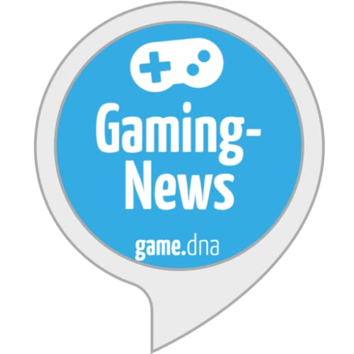 Gaming-News