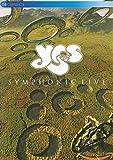 Yes shymphonic live [Reino Unido] [DVD] [Reino Unido]...
