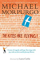 The Kites Are Flying!