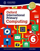 Best oxford university computing services Reviews