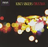 Songtexte von The King's Singers - Christmas