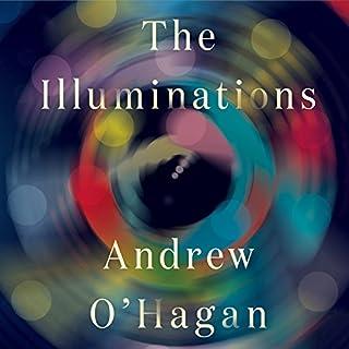 The Illuminations cover art