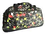 HEAD Spectrum Tote da palestra, 60 cm, Multicolore (Multicoloured)