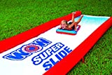 WOW Sports World of Watersports Super Slide