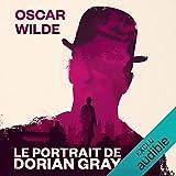 Le Portrait de Dorian Gray - Format Téléchargement Audio - 9,95 €