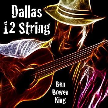 Dallas 12-String