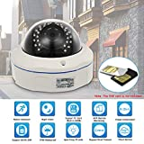 Zoom IMG-2 owsoo ip camera wifi 1080p