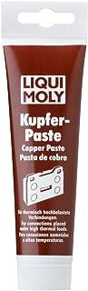 Liqui Moly 3080 - Pasta de cobre, 100 gr