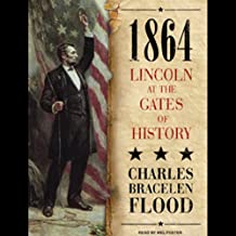 Best charles flood author Reviews