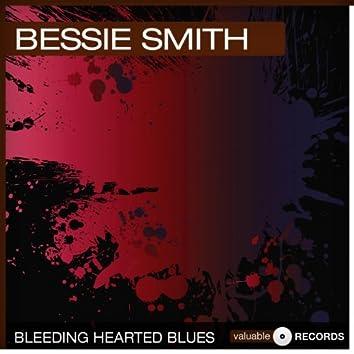 Bleeding Hearted Blues