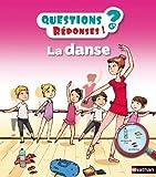 La danse - Questions/Réponses - doc dès 5 ans (14)