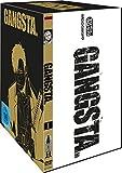 Gangsta - Vol. 1 [Alemania] [DVD]