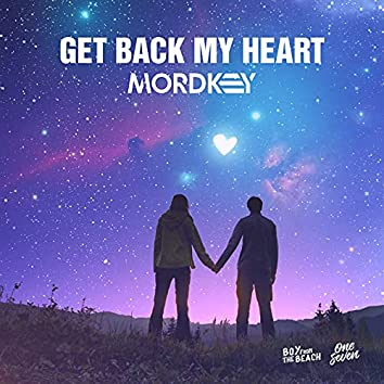 Get Back My Heart