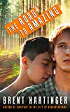 The Road to Amazing (Russel Middlebrook: The Futon Years Book 3) (English Edition)