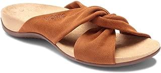 Vionic Women's, Shelley Slide Sandals