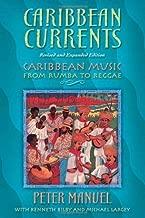 Best free caribbean music Reviews